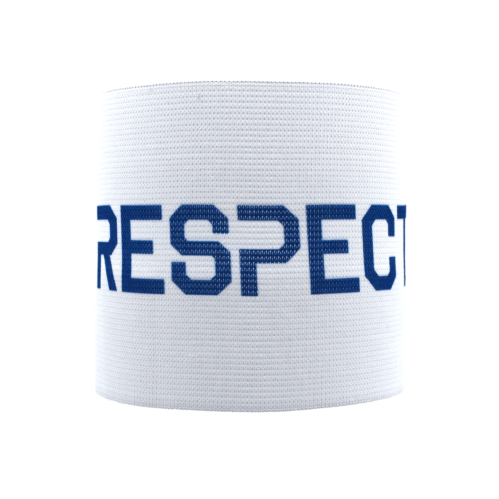 Respectband-wit.png