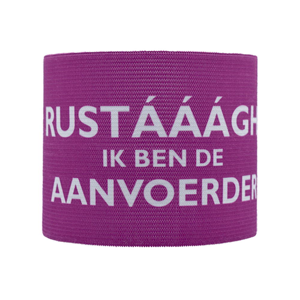 Rust-gh-paars-min.png