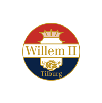 Willem-II-1.png
