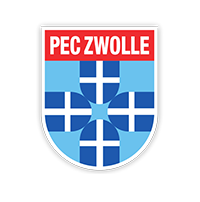 PC-Zwolle.png