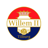 Willem-II.png