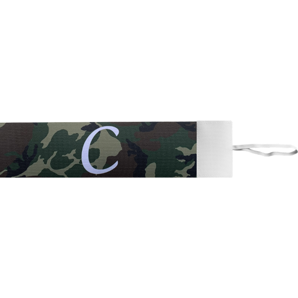 Classic-Camo-1.png