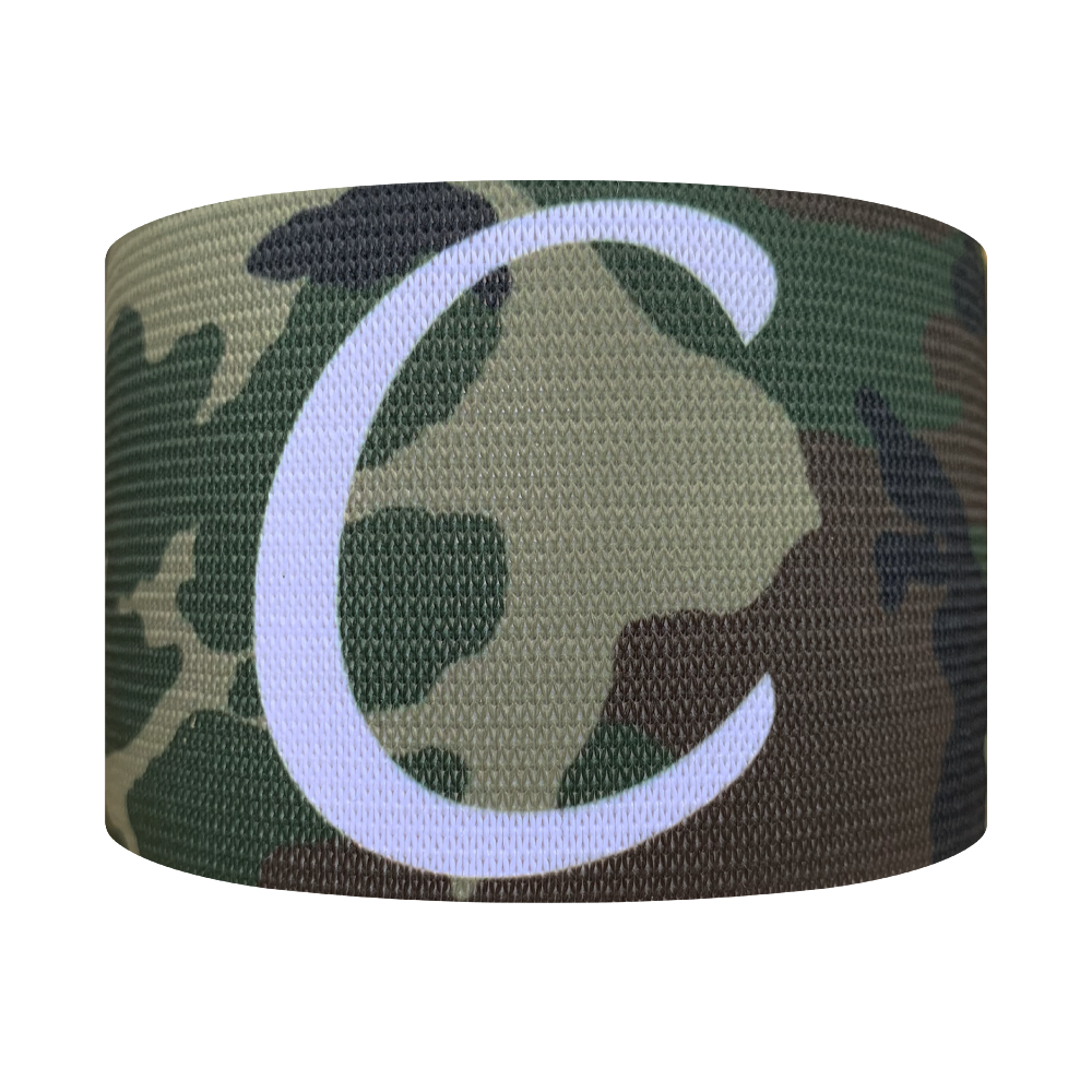 Classic-Camo.png