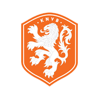 KNVB.png