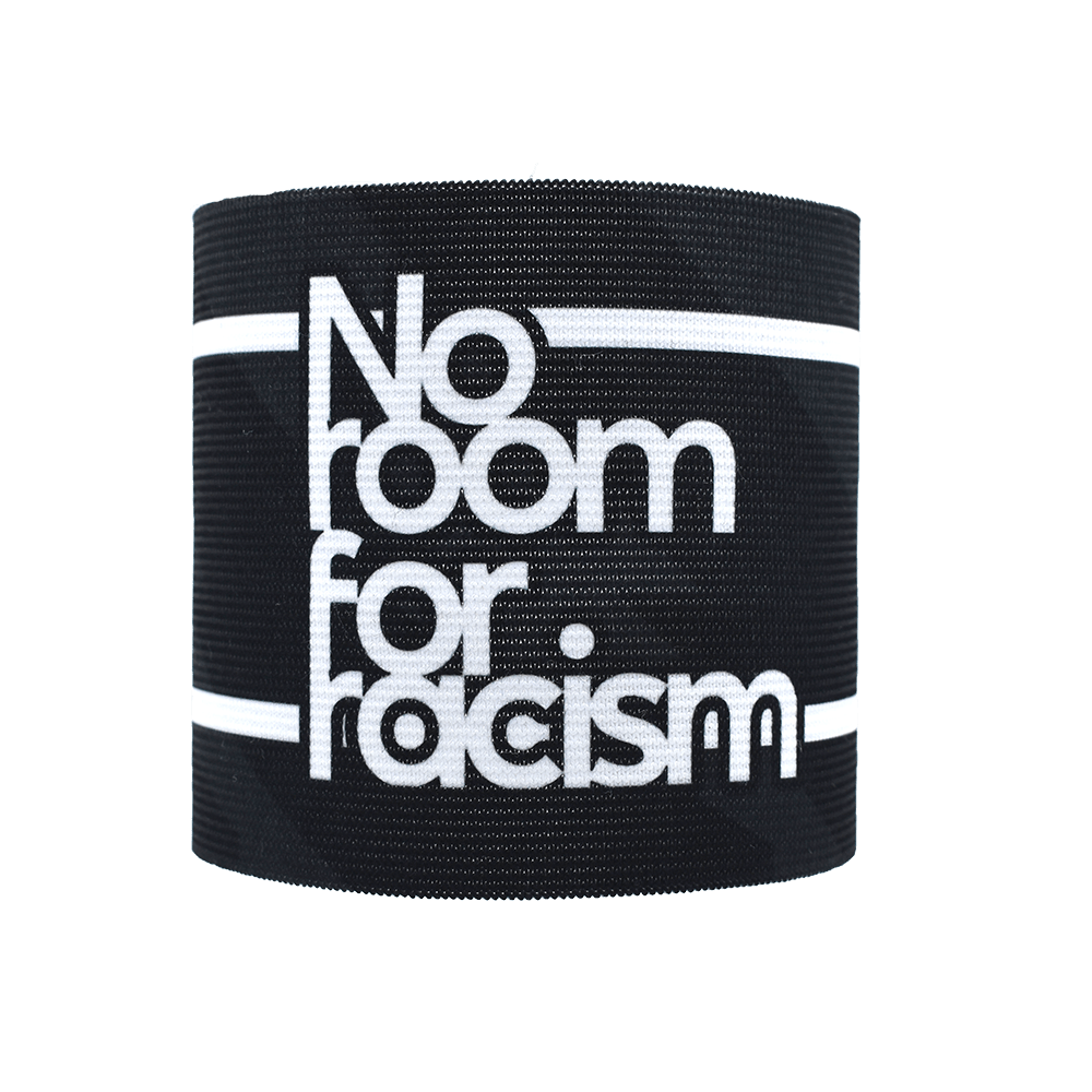 No-room-for-racism-band.png