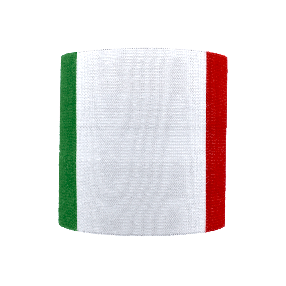 Italie-min.png